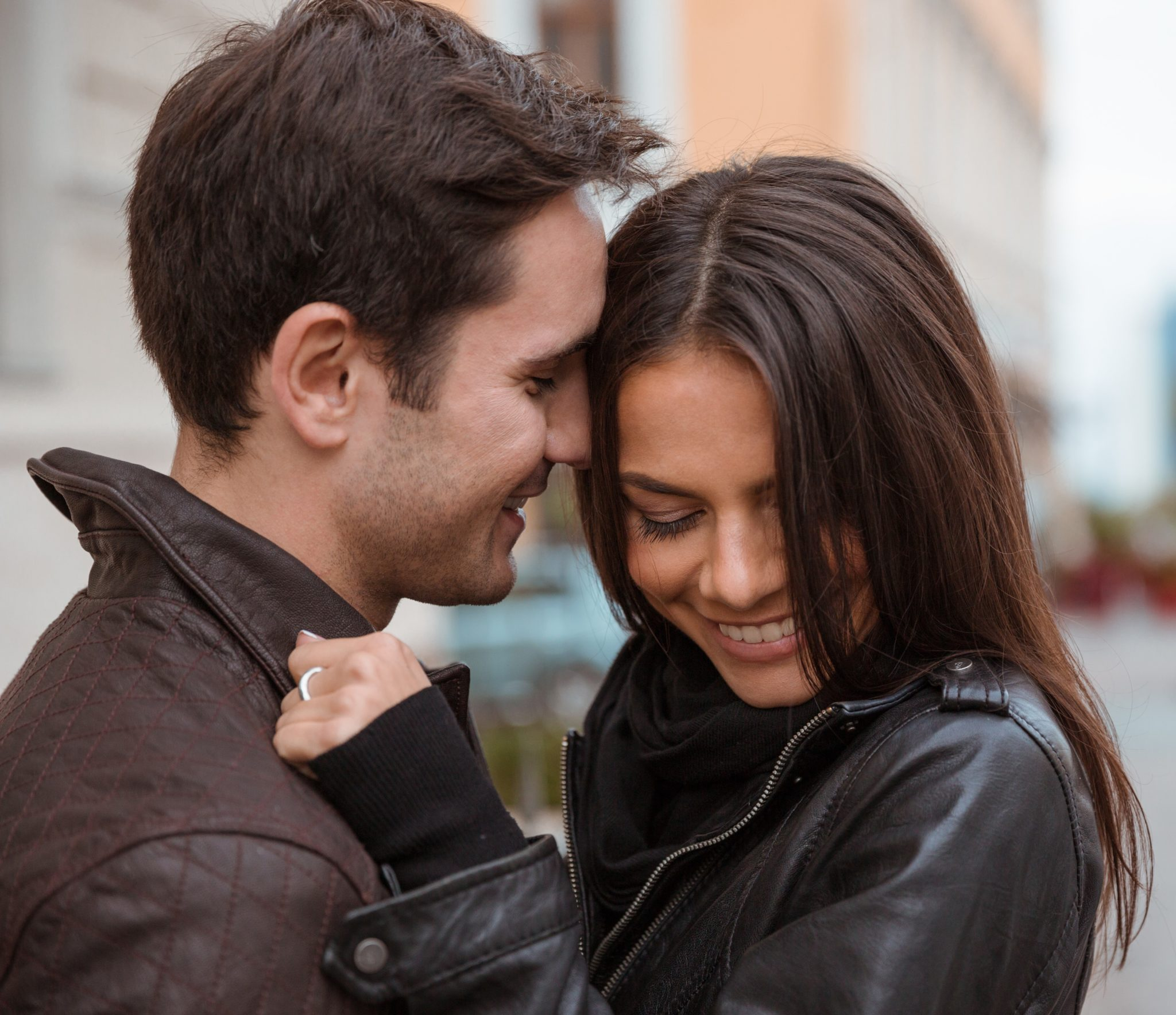 I like dating married man psychology